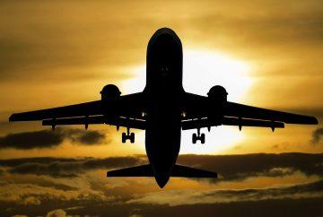 Diszkont légitársaság szabályok, poggyászinformációk