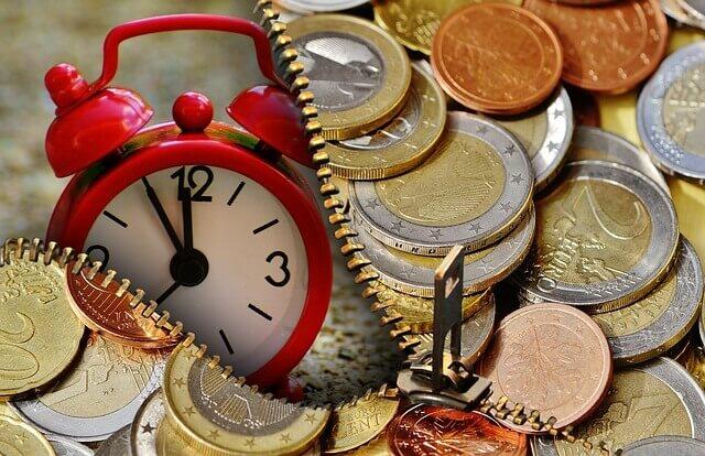 Hogy van pénzed, időd utazni?
