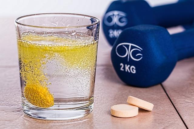Egészséges vitamin nem mindenkinek