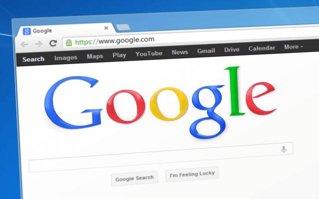 Google reform étterem keresés