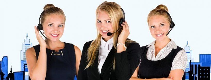 Booking.com foglalás segtség