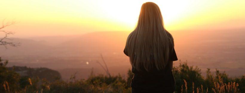Éld túl az őszt és a telet-utazós tippek