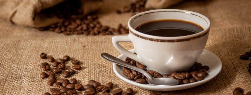 Koffein és vércukorszint