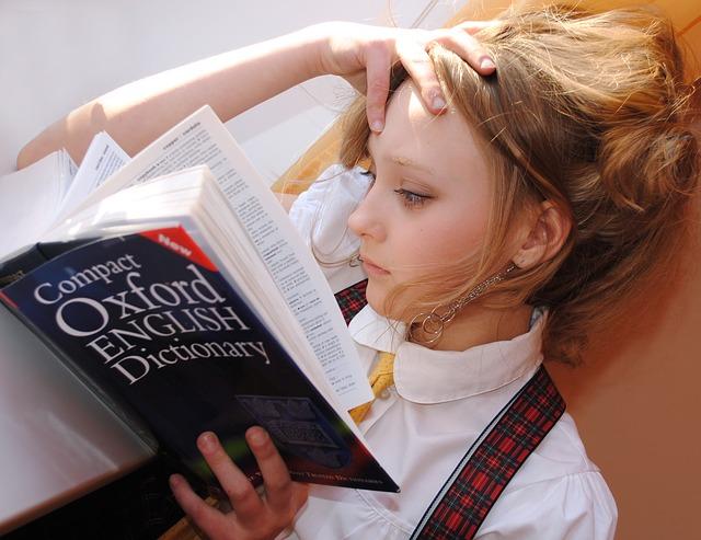 Angol nyelvtanulás külföldön