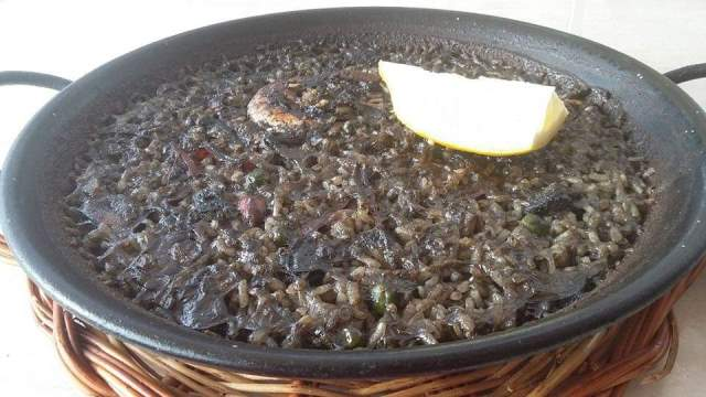 Mallorca gluténmentes