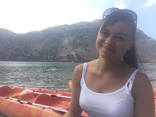 Kournas-tónál