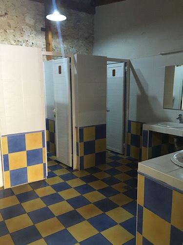 fürdőszoba hotel szállás rethymno