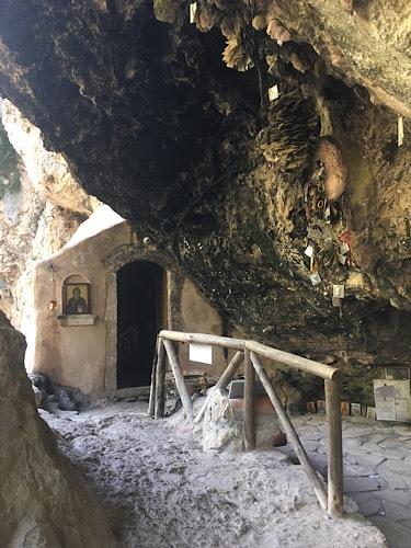 látnivaló rethymno templom