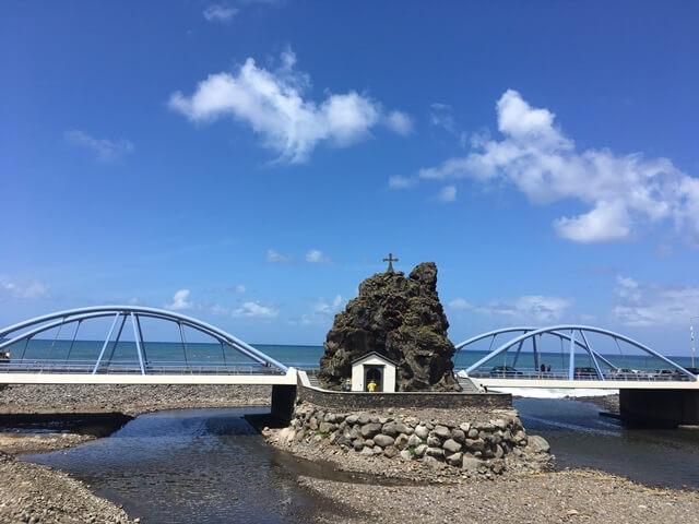 Madeira Sao Vicente