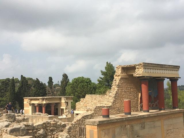 knossos-palace-kreta