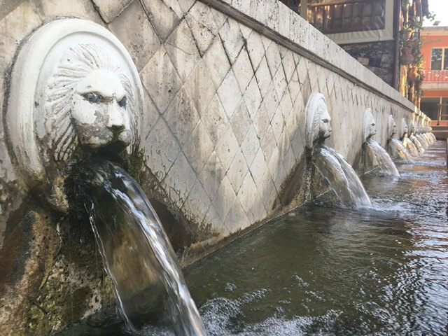 spili-oroszlanos-szokokut