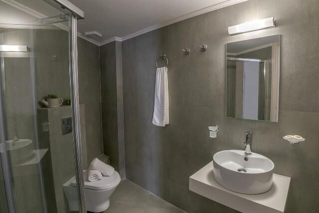 furdoszoba-apartman