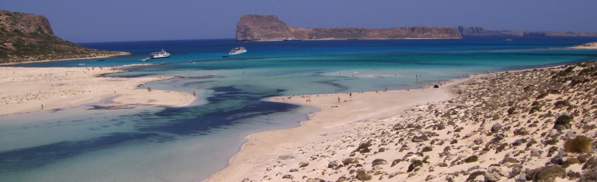 strand-nyugat-kreta